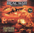 Real War Windows Other Jewel Case - Front
