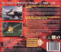 Real War Windows Other Jewel Case - Back