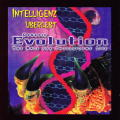 Evolution: The Game of Intelligent Life Windows Other Jewel Case - Front