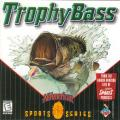 Trophy Bass Windows Front Cover
