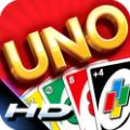 Uno Android Front Cover