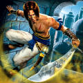 Prince of Persia Classic Android Front Cover