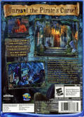 Mystery Case Files: 13th Skull (Collector's Edition) Macintosh Back Cover