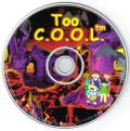 Too C.O.O.L.: Volume 2 Windows Media