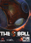 The Ball Windows Front Cover