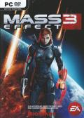 Mass Effect 3 Windows Inside Cover Right