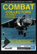 Combat Collectors: Second Edition Windows Front Cover