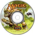 Magic: The Gathering - Starter Windows Media