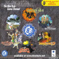 The Settlers: Fourth Edition Windows Other Jewel Case - Inside