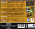 The Settlers: Fourth Edition Windows Other Jewel Case - Back