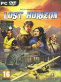 Lost Horizon Windows Front Cover