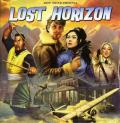 Lost Horizon Windows Other Sleeve - Front