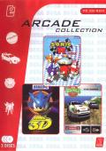 Arcade Collection Windows Front Cover