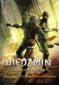 The Witcher 2: Assassins of Kings Windows Other Bonus materials keep case - front