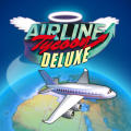 Airline Tycoon Deluxe iPad Front Cover