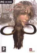 Syberia II Windows Other Keep case - front