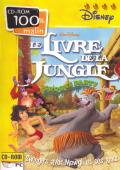 Walt Disney's The Jungle Book: Rhythm n' Groove Windows Front Cover