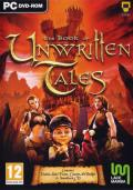 The Book of Unwritten Tales Windows Other Jewel Case - Front