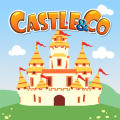 Castle & Co Browser Front Cover
