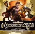 Neverwinter Nights: Platinum Windows Other Bonus disc jewel case - front