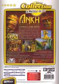 Ankh Windows Back Cover