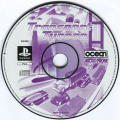 Transport Tycoon PlayStation Media