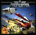 DogFighter Windows Front Cover