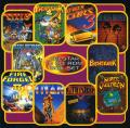 10 Great Games DOS Other Jewel Case Front