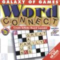 Word Connect Windows Front Cover