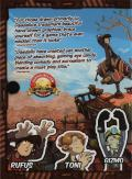 Deponia Windows Inside Cover Left