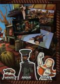 Deponia Windows Inside Cover Right