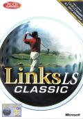 Links LS Classic Windows Front Cover