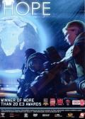XCOM: Enemy Unknown (Special Edition) Windows Inside Cover Right