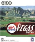 The Vegas Courses Windows Front Cover