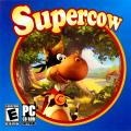 Supercow Windows Other Jewel Case - Front
