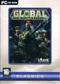 Global Operations Windows Front Cover