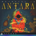 Betrayal in Antara Windows Other Jewel Case 1 - Front