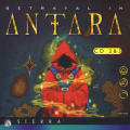 Betrayal in Antara Windows Other Jewel Case 2 - Front