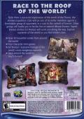 Hidden Expedition: Everest Windows Back Cover