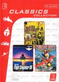 Classics Collection Windows Front Cover