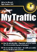 My Traffic Windows Front Cover