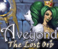 Aveyond: The Lost Orb Windows Front Cover