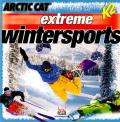 Extreme Wintersports Windows Front Cover