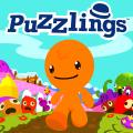 Puzzlings Android Front Cover