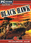 Black Hawk Windows Front Cover