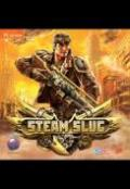 Steam Slug Windows Front Cover