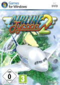 Airline Tycoon 2 Windows Front Cover