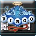 Saints & Sinners Bingo Windows Front Cover Shabu Games & Planet Ozkids release