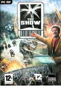 The Show Windows Front Cover