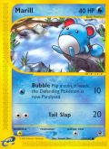 GO, Poliwrath Game Boy Advance Front Cover e-Card 2/6 - Front
